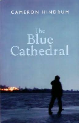 The Blue Cathedral
