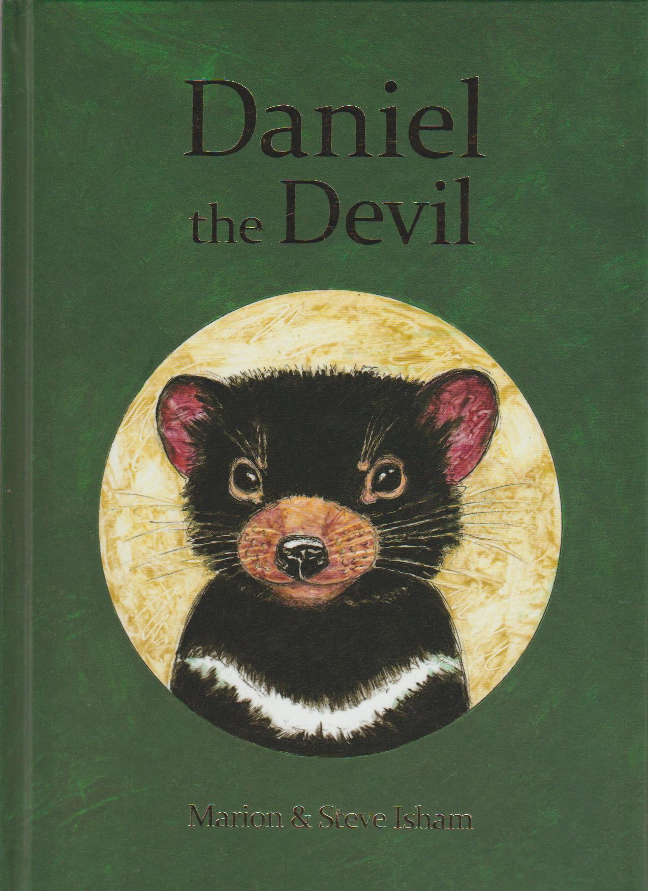 Daniel the Devil