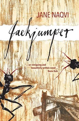 Jackjumper