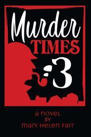 Murder Times 3
