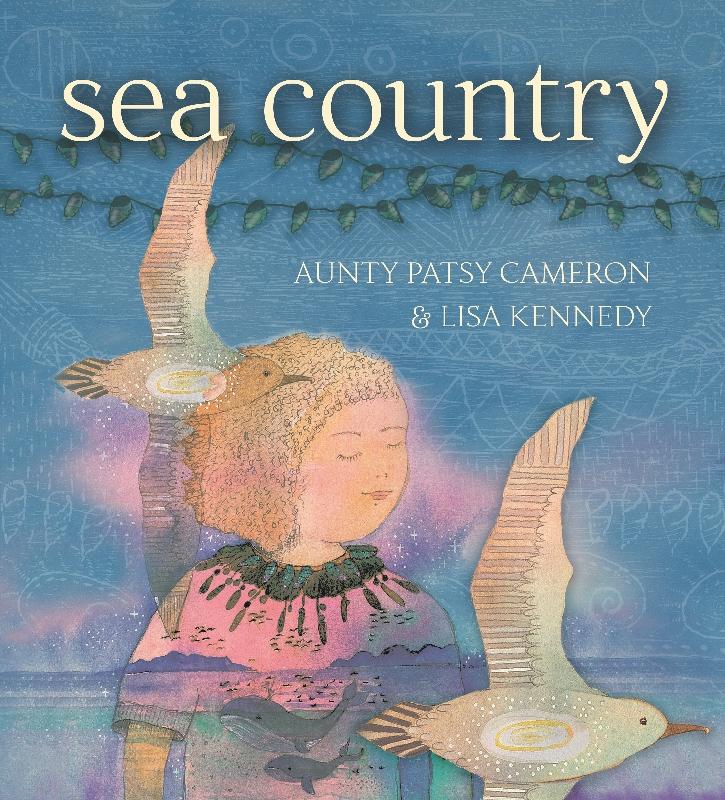 Sea Country - Flinders Island