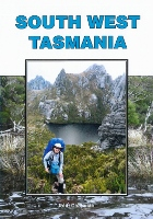 South West Tasmania - 6th edition