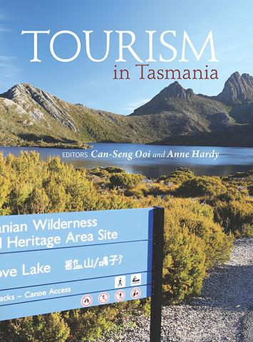Tourism in Tasmania