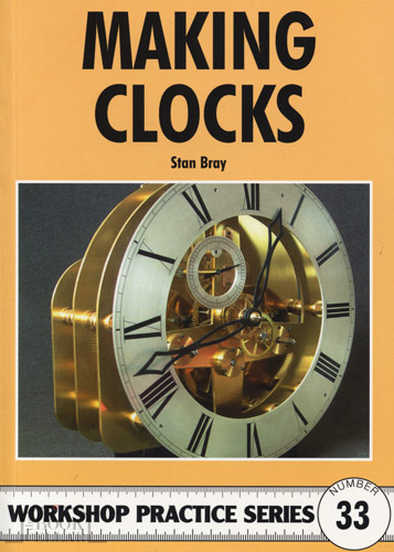 Making Clocks