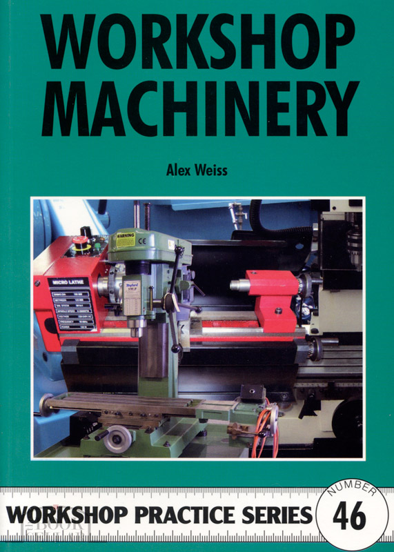 Workshop Machinery