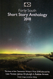 Short Story Anthology 2018