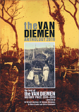 Van Diemen Anthology 2019 -  Best of the Van Diemen History Prize