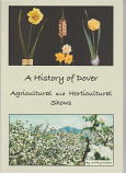 A History of Dover Agricultural and Horticultural Shows