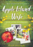 Apple Island Wife - Slow living in Tasmania