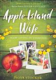 Apple Island Wife - Slow living in Tasmania
