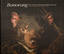 Bonorong - the Critters of Bonorong Sanctuary