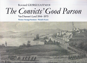 Reverend George Eastman - The Convicts' Good Parson