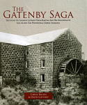 The Gatenby Saga