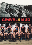 Gravel & Mud