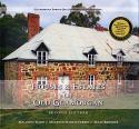 Houses & Estates of Old Glamorgan