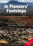 In Pioneers' Footsteps