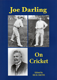 Joe Darling on Cricket