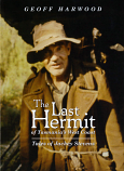 The Last Hermit - tales of Jackey Stevens