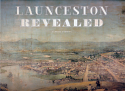 Launceston Revealed - History through maps