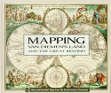 Mapping Van Diemen's Land and the Great Beyond - softcover