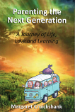 Parenting the Next Generation