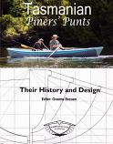 Tasmanian Piners' Punts