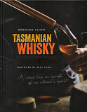 Tasmanian Whisky - the Devil's Share