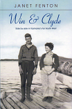Win & Clyde - Side by side in Tasmania's far South West