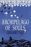 Archipelago of Souls