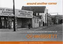 Around Another Corner - photos of Launceston in the 1940s