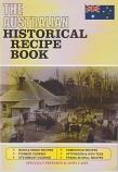 The Australian Historical Recipe Book