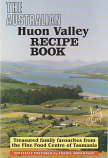 The Australian Huon Valley Recipe Book