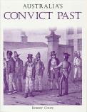 Australia's Convict Past