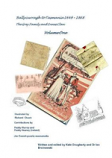 Ballycurragh to Tasmania 1649-1868 Grey & Innes families - Volume One