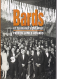 Bards of Tasmania's Old West