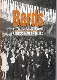Bards of Tasmania's Old West