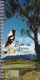 Birds on Farms