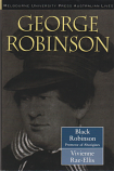 Black Robinson - George Robinson - Protector of Aborigines