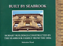 Built by Seabrook  - Hobart buildings