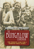 The Bungalow Cookbook