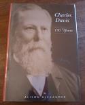 Charles Davis - 150 Years