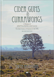 Cider Gums & Currawongs  - the Lake Country of Tasmania to the 1950s
