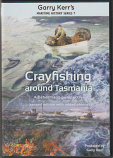 Crayfishing around Tasmania - Maritime History Series DVD