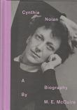 Cynthia Nolan - A Biography