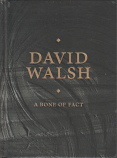 A Bone of Fact  - David Walsh autobiography
