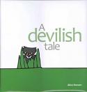 A Devilish Tale
