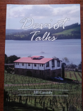 Deviot Talks