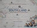 Exploring the South Land - Tasmania emerges from Terra Australis Incognita
