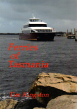 Ferries of Tasmania