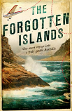 The Forgotten Islands - a personal adventure through the islands of Bass Strait